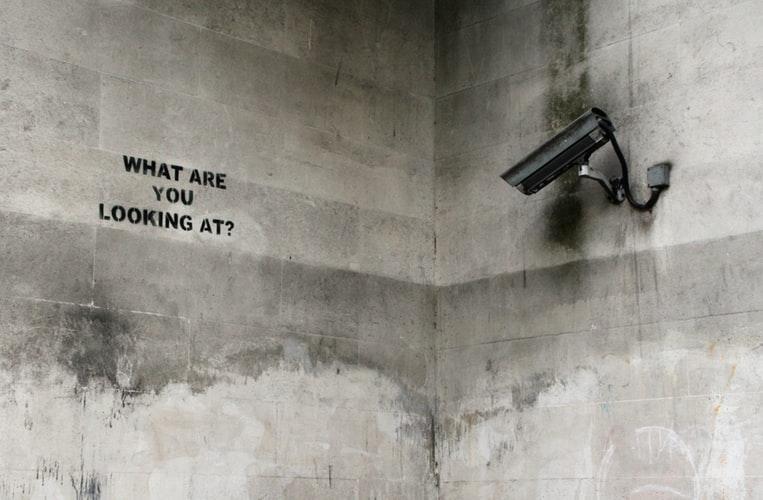 Le Street Art à Londres