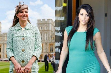 photos-kate-middleton-et-kim-kardashian