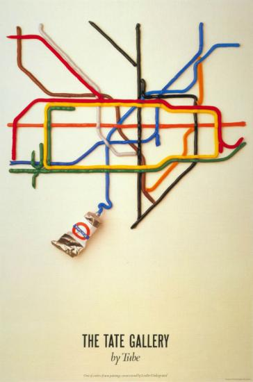 poster-the-tate-gallery-by-tube-by-david-booth-of-the-agency-fine-white-line-1987.jpg