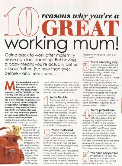prima-baby-2012-04-reasons-why-youre-a-great-working-mum.jpg