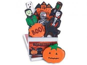 Product 0cutout trick or treat