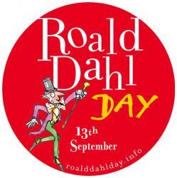 roald-dahl-day-logo.jpg