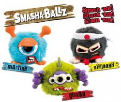 smasha-ballz-assotrment-4-ec391dc21c1ea37cc52e30546d2bb9e7.jpg