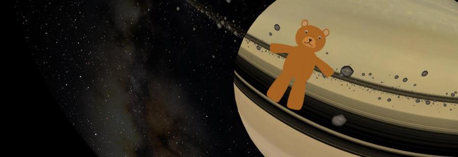 Spacesafari banner