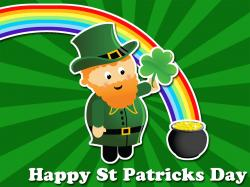 st-patrick-1280x1024-background.jpg