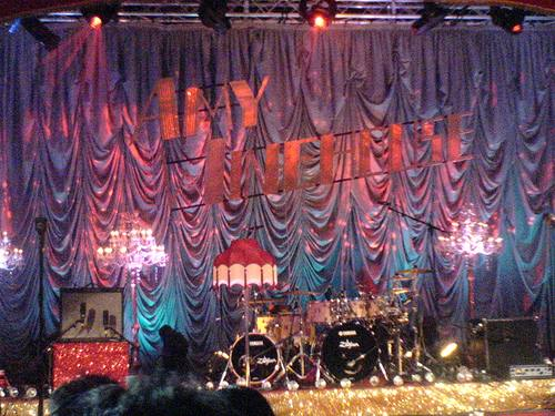 Stage lights music 2764968 o