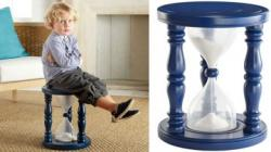 time-out-timer-stool-360x202.jpg