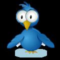 twitter-logo-oiseau-gros-yeux.png