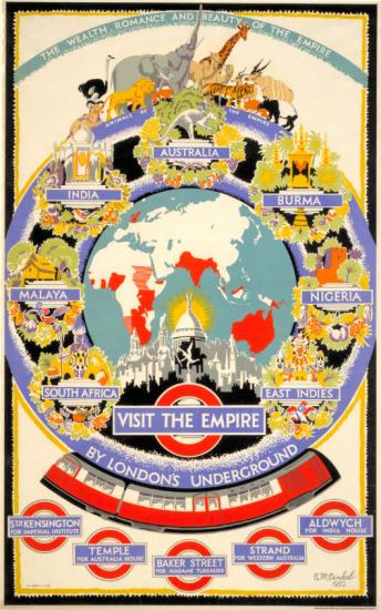visit-the-empire-by-ernest-michael-dinkel-1933.jpg