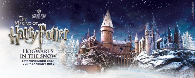 Wbst hogwarts in the snow 1400x560 stage 001 homepage v2