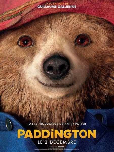 Xcinema paddington laffiche l dqihu3 jpeg pagespeed ic zv93kw pxk